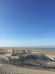 Fort Mahon City Photo, France, Tops, French