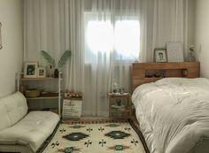 Home Interior Salas .Home Interior Salas Room Design Bedroom, Room Ideas Bedroom, Home Room Design, Small Room Bedroom, Home Decor Bedroom, Small Room Interior, Interior Modern, Interior Ideas, Interior Inspiration