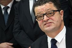 Martin Raguž: Neće uspjeti pokušaji razbijanja HDZ-a 1990