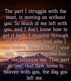 Missing You Quotes For Him, Missing My Son, Husband Quotes, Mom Quotes, Life Quotes, Grieving Quotes, Heartbreak Quotes, Daddy I Love You, Grief Poems