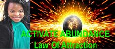 5 ESSENTIAL STEPS TO ACTIVATE ABUNDANCE IN YOUR BUSINESS