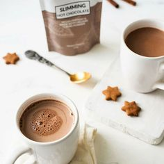 The SLIMMING HOT CHOCOLATE by Unique Muscle is an ideal instant style hot chocolate blend designed to assist you with your health and fitness goals. This product is made using carefully selected ingredients that your body will love! Cacao Benefits, Organic Cacao Powder, Green Coffee Bean Extract, How To Increase Energy, Natural Flavors, Vegan Friendly, Stevia, Superfood, Vegan Gluten Free