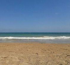 .mediterraneo.