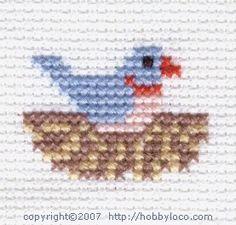 birdnest.jpg (277×265)