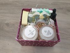 Special Spa Gift Set For Women, Girls, Moms and Her Nurse Gift Thank you Gift Wedding Gift Birthday Gift Anniversary Gift Hyaluronic Acid Cream, Dark Circle Cream, Gift Sets For Women, Spa Gifts, Anti Aging Serum, Nurse Gifts, Gift Wedding, Skin Cream, Thank You Gifts