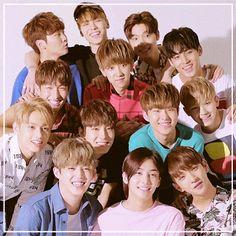Seventeen One Shots - Shooting Star (Jeonghan) Wonwoo, Woozi, Seungkwan, Carat Seventeen, Seventeen Debut, Hip Hop, Vernon Chwe, Jeonghan Seventeen, Adore U