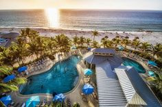 The Naples Beach Hotel & Golf Club in Florida - Learn more about it by visiting our site!