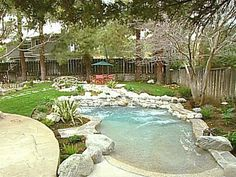 1000 Images About Yard Improvement Ideas On Pinterest