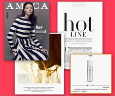 #HeadlineNews Amica:Piega al sole! http://www.capellicreattiva.it/thermalcare-benessere-termale/130-olio-spray-thermal-care-erilia-therapy.html