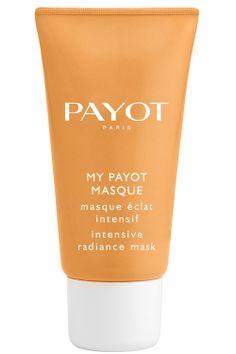 Косметика - Косметика для лица - My Payot Masque - PAYOT