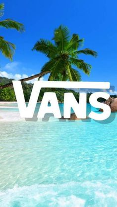 Vans Off The Wall, Beautiful Beaches, Cinema, Movies, Movie Theater
