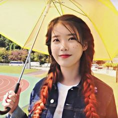 Sulli, Chanyeol, Cool Girl, I Am Awesome, Kpop, Scarlet, Face, Queens, Turkey