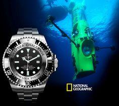 Google Image Result for http://www.ablogtoread.com/wp-content/uploads/2012/03/Rolex-Deepsea-Challenge-watch-10.jpg