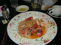 ... SHRIMP on Pinterest | Shrimp recipes, Jambalaya and Shrimp jambalaya
