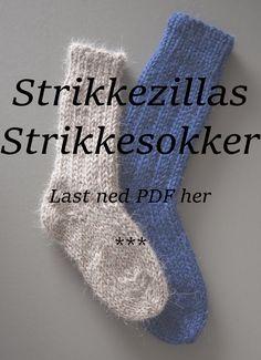 Knit Crochet, Slippers, Socks, Knitting, Crafts, Design, Crocheting, Threading, Crochet