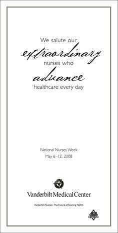 nursing ad