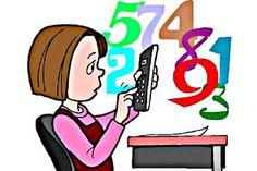 ЕГЭ-2015: Проверь себя! Сдай ЕГЭ по математике!