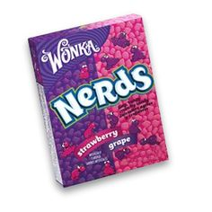 I still eat these often!