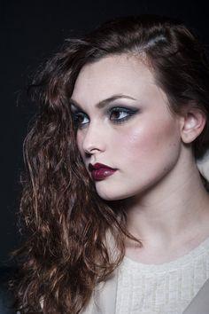 #beauty #arteness #maquillaje