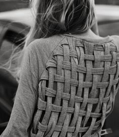 this sweater♥