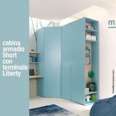 Cabina Armadio Angolare A Genova.17 Best Cabine Armadio Images In 2020 Home Decor Home Locker