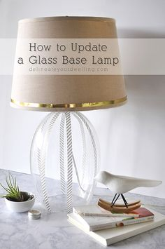 How to easily update