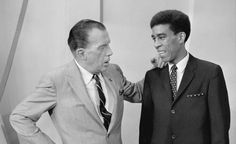 'Furious Cool: Richard Pryor and the World That Made Him' - NYTimes.com
