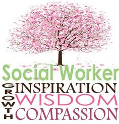 quotes about social workers - Yahoo! Image Search Results