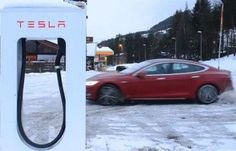 Nice Nissan 2017: Tesla Model S #1 in Norway. Norwegians LOVE Tesla!   1,493 units sold is a singl... I wish my own Tesla car! Check more at http://carboard.pro/Cars-Gallery/2017/nissan-2017-tesla-model-s-1-in-norway-norwegians-love-tesla-1493-units-sold-is-a-singl-i-wish-my-own-tesla-car/