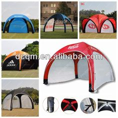 2014 Newest High Quality Reflective tent for sale-in Trade Show Tent from Industry & Business on Aliexpress.com   Alibaba Group