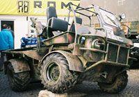 Automobile Romanesti - Roman - Roman prototipuri Roman, Automobile, Monster Trucks, Vehicles, Car, Autos, Cars, Vehicle, Tools