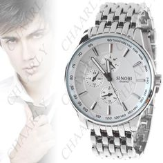 http://www.chaarly.com/men-watches/50591-sinobi-quality-round-case-quartz-wrist-watch-with-alloy-band-for-men-male-boys.html