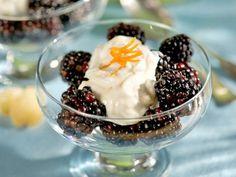 Berry-Easy-Dessert_s4x3.jpg.rend.snigalleryslide.jpeg