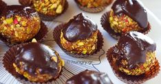 Kitchen Stories: Fig Pistachio & Date Truffles Chocolate Coating, Chocolate Cream, Coconut Truffles, Truffle Recipe, Raw Food Diet, Roasted Almonds, Raw Food Recipes, Pistachio, Fig