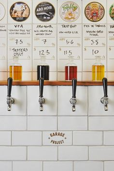 microbrewery layout design - Google Search