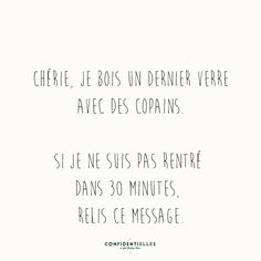 Quotes for Fun QUOTATION – Image : As the quote says – Description Mot préventif – Confidentielles Sharing is love, sharing is everything Happy Quotes, Love Quotes, Funny Quotes, Funny Pics, Mantra, Lema, Image Fun, Let's Have Fun, French Quotes