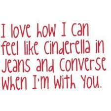 funny love quotations