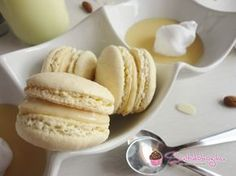 Meringue, Gourmet Gifts, Chocolate Cheesecake, Yams, Macarons, Fudge, Biscuits, Muffin, Food And Drink