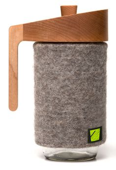 portland_press_Bucket-2.jpg  love the wood and glass combo.  felt and me are not sure if we are friends yet.