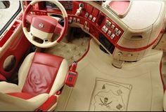 LUGRAS – Sbírky – Google+ Vehicles, Google, Cars, Vehicle