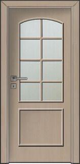 interiérové dvere Ornela Tall Cabinet Storage, Mirror, Furniture, Home Decor, Decoration Home, Room Decor, Mirrors, Home Furnishings, Home Interior Design