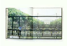 「LEE MIN HO, THE WILD」DMZ,The Records of 500 days ,Price  38500원  #DMZ더와일드 #DMZ_Thewild  #LeeMinHo