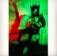 Hot Bad Boy, Bad Boys, Rap, Hip Hop, Wattpad, Neon Signs, Wallpapers, Wraps, Hiphop