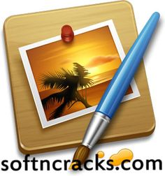 AVS Photo Editor Crack 2.3 Patch Download Full Version