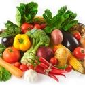 Hormone Balancing Diet: What to Eat and to Avoid - EnkiVillage