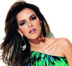 Mariana rios make blog13