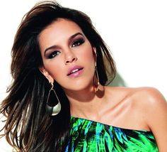 Mariana rios make blog13
