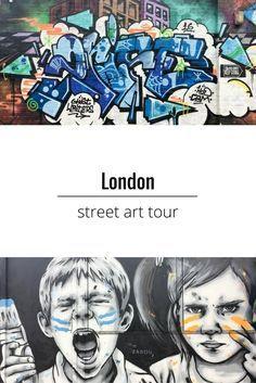 London Street Art to #love #TagsForLikes #TagsForLikesApp #TFLers #tweegram #photooftheday #20likes #amazing #smile #follow4follow #like4like #look #instalike #igers #picoftheday #food #instadaily #instafollow #followme #girl #iphoneonly #instagood #bestoftheday #instacool #instago #all_shots #follow #webstagram #colorful #style #swag