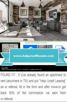 Houses for Rent in Dallas Tx http://helpurselflocator.over-blog.com/2015/12/houses-for-rent-in-dallas-tx.html