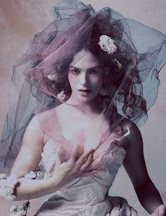 """suicideblonde: """" Jessica Brown Findlay photographed by Mert and Marcus for Love Magazine Fall/Winter 2012 """" Jessica Brown Findlay, Downton Abbey, Lady Sybil, Alas Marcus Piggott, Dior Gown, Love Magazine, Design Magazine, Marie Antoinette, Gothic Fashion"""